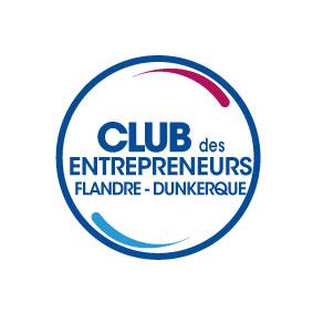 Club des entrepreneurs Flandre-Dunkerque