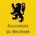 ASSURANCES DU WESTHOEK