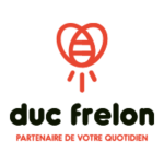 Duc Frelon