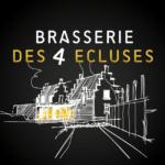 BRASSERIE DES 4 ECLUSES