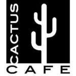 CACTUS CAFE – D2SC